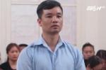 Vụ trộm xe chở gần 500 cây vàng chấn động Hà Nội: Nghi phạm một mực chối tội