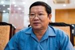 Khởi tố ông Đinh La Thăng: Ai còn nói có 'vùng cấm' nữa không?