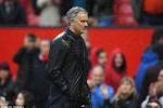 Jose Mourinho mắng học trò ngạo mạn: 'Thắng Man City, họ như thể bay trên mặt trăng'