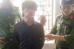 Khởi tố kẻ dùng dao đâm chết bảo vệ Bệnh viện ở Nghệ An