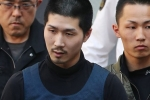 Nhật Bản huy động 15.000 người vẫn không bắt nổi 1 tội phạm vượt ngục