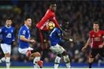 Nhận định MU vs Everton: Ngày về không trọn vẹn của Rooney