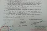 Tố cáo vi phạm xây dựng ở Hải Dương, đảng viên bị phường phê xấu