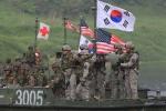 Tài liệu giải mật: Mỹ dự định tấn công Triều Tiên 23 năm trước