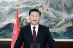 Ông Tập Cận Bình tỏ ý sẽ cứng rắn với Đài Loan trong năm 2017