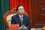 Hà Nội nghiêm cấm cán bộ sử dụng xe công đi chúc Tết, lễ hội