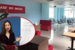 Cô giáo chửi học viên 'mặt người, óc lợn' khai nhận tổ chức học không đúng quy định