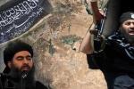 Cảnh báo về nhóm khủng bố mới đáng sợ hơn IS