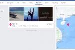Facebook tiep tuc dua thong tin sai lech ve ban do quan dao Hoang Sa cua Viet Nam hinh anh 1
