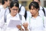 Đại học Mỏ - Địa chất thông báo điểm xét NVBS thấp nhất 15,5 điểm