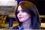IS dọa bắt cóc tân hoa hậu Iraq