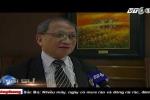 ASIAD 18: Chuyên gia kinh tế lên tiếng