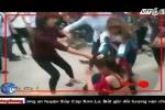 Những vụ bạo lực học đường chấn động dư luận