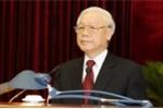 Các nhiệm kỳ tới, Tổng Bí thư có là Chủ tịch nước hay không tùy quyết định của Trung ương Đảng, Quốc hội