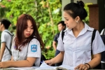 Đáp án đề thi môn Ngữ văn chính thức từ Bộ Giáo dục và Đào tạo năm 2018