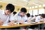 Đại học Thủ Dầu Một công bố điểm sàn và nhận hồ sơ xét tuyển năm 2018