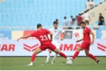 Truc tiep U23 Viet Nam vs U23 Uzbekistan, Link xem giai tu hung U23 Quoc te 2018 hinh anh 9