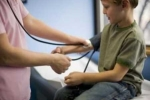 Thức ăn chứa nồng độ acid uric cao nguy hại tới trẻ em như thế nào?