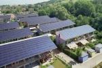 EVS HOLDINGS - Cung cấp giải pháp năng lượng sạch tại Việt Nam