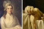 Các nữ sát thủ khét tiếng trong lịch sử: Nàng quý tộc xinh đẹp giết người trong bồn tắm