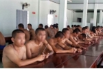 300 học viên cai nghiện ma túy trốn trại ở Tiền Giang: Thông tin mới nhất