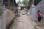 Bắt 3 kẻ giết người trong quán tẩm quất ở phố núi Sơn La