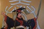 Tần Thủy Hoàng là minh quân hay bạo chúa trong lịch sử Trung Quốc?