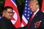 Video trực tiếp: Tổng thống Trump gặp Chủ tịch Kim Jong-un tại Hà Nội