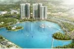 Sẽ hoàn thành Công viên và hồ điều hòa Cầu Giấy vào năm 2020