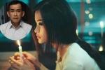 Mỹ Linh, Đông Nhi, Tóc Tiên nghẹn ngào nói lời vĩnh biệt ca sĩ Minh Thuận