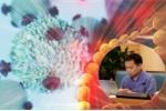 Chuyên gia Việt tại Nhật Bản bật mí công nghệ phát hiện sớm tế bào ung thư trước 30 năm