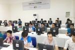Sinh viên ĐH Bách khoa Hà Nội có cơ hội lập nghiệp khi chưa ra trường