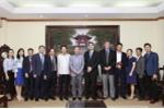 Bộ Ngoại giao Mỹ tăng cường hỗ trợ phòng, chống nghiện ma túy cho Việt Nam