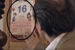 Những hạt sạn gây cười trong phim 'Quỳnh búp bê'
