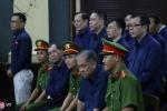 Luật sư ông Trần Quí Thanh: Chỉ mong thông tin khách quan