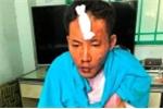 Bị vợ đuổi khỏi nhà, chồng tức giận dùng xăng thiêu cháy 3 mẹ con