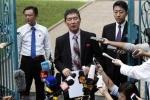 Triều Tiên khẳng định người nghi là Kim Jong-nam chết vì đau tim