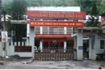 Video: Tổ công tác của Bộ GD-ĐT đến Sơn La xác minh nghi vấn điểm thi cao bất thường