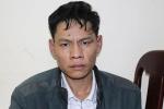 Nữ sinh bị sát hại khi giao gà ở Điện Biên: Kẻ chủ mưu thực sự là ai?