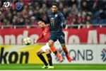 Video trực tiếp Urawa Red vs Buriram: Xuân Trường lần đầu đá Cup C1 châu Á?