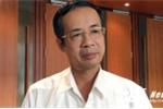 Thôn thu lại tiền cứu trợ lũ lụt của dân: Phó Bí thư Quảng Bình lên tiếng