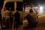 Khởi tố cả 10 côn đồ chặn xe cướp tài sản trên cao tốc ở Phú Thọ