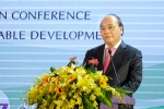 Thủ tướng: Vĩnh Long phải phát triển năng động hàng đầu cả nước