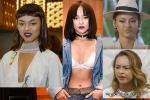 Mai Ngô - 'Nữ hoàng scandal' mới nổi của showbiz Việt