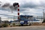 Mạo danh các nhà khoa học trong dự án xả thải nhiệt điện Vĩnh Tân: Bộ trưởng Trần Hồng Hà nói gì?