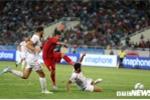 Video truc tiep U23 Viet Nam vs U23 Palestine giai Tu hung U23 Quoc te 2018 hinh anh 3