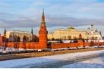 6 sự kiện từng đẩy nước Nga tới bên 'miệng hố chiến tranh'