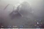 Video: Những hình ảnh đầu tiên của Casa - 212 dưới đáy biển