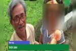 Lĩnh án 3 năm tù, khi nào ông Nguyễn Khắc Thủy phải thi hành án?