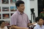 Chấm thẩm định tại Lạng Sơn: Có bài thi giảm điểm nhưng chưa phát hiện sai phạm